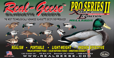 Canada Goose vest sale 2016 - Real Geese Decoys Silhouettes Duck
